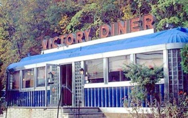 20 Restaurants We Miss On Staten Island Staten Island New York Staten Island Restaurants Staten Island