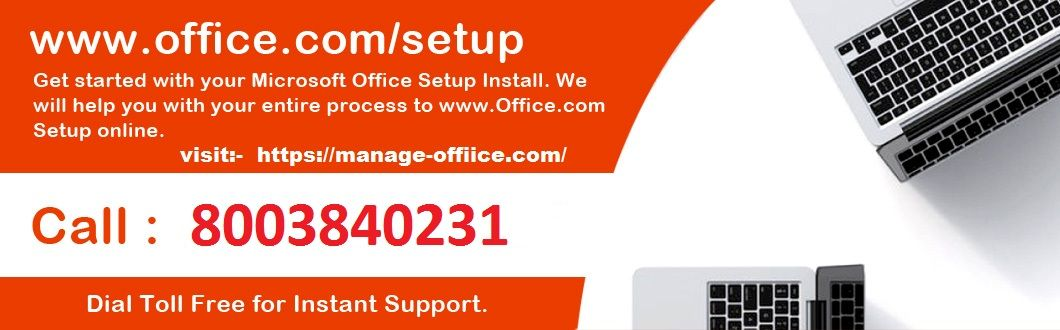 ms office tool suite