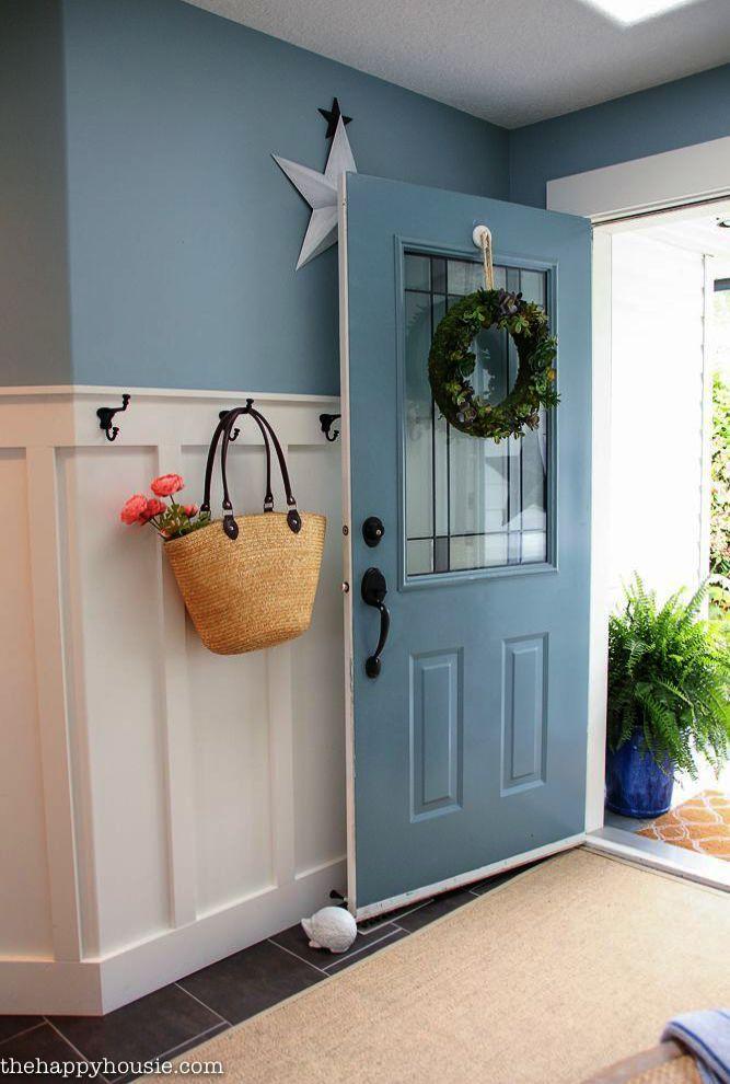 Home Decorators Collection Cordless Blinds Shorten amid ...