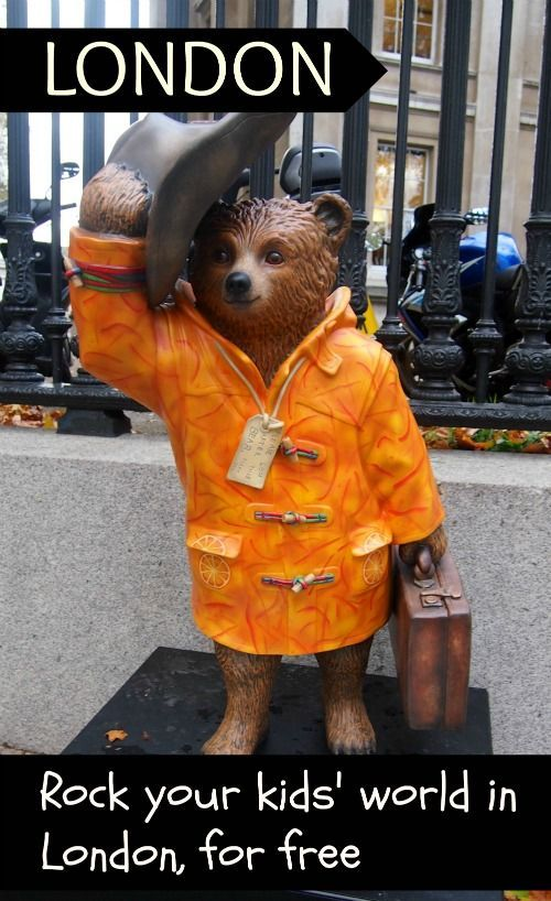 The #Paddingtontrail is on in London to the end of 2014 Click through for lots of other ways to make your kids happy travellers and learners in London. #familytravel #style #shopping #styles #outfit #pretty #girl #girls #beauty #beautiful #me #cute #stylish #photooftheday #swag #dress #shoes #diy #design #fashion #Travel
