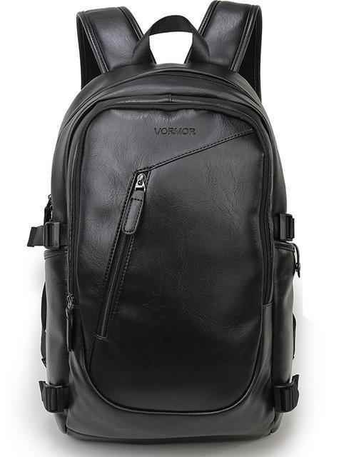 ea9950a1e566 VORMOR Waterproof 15.6 inch laptop backpack in 2019