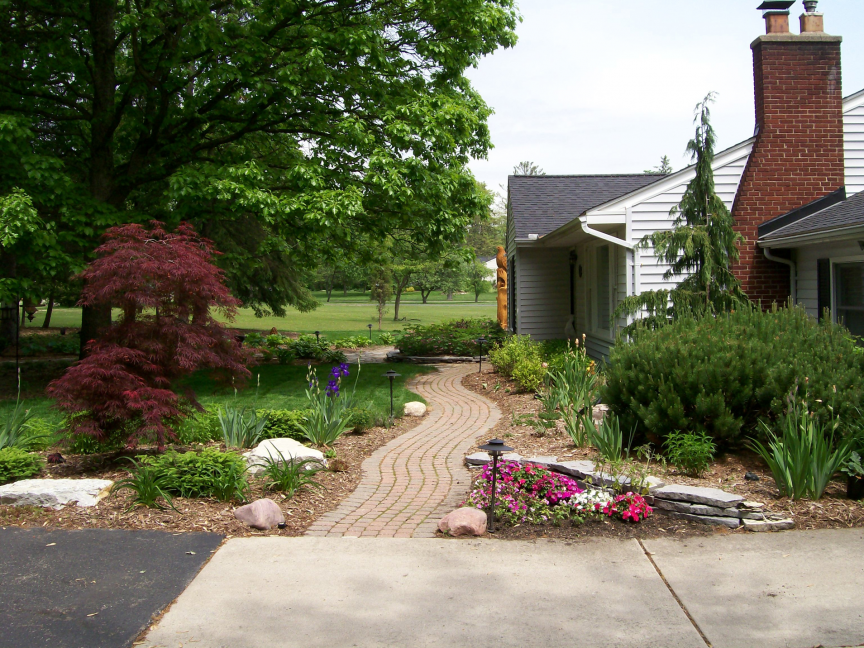 Free Landscaping Tools Online For Sale Garden Tools Design Free Landscape Design Easy Garden