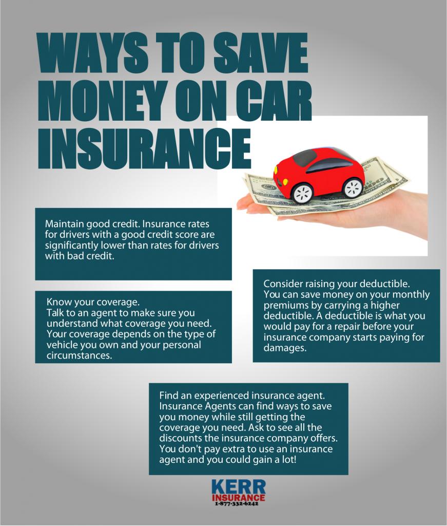 Pay Less For Car Insurance Car Insurance Home Insurance Insurance
