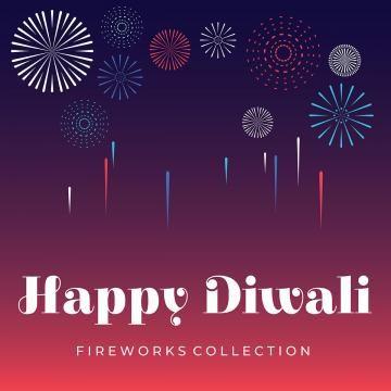 diwali graphics diwali graphic diwali poster diwali template diwali design lamp design happy diwali diwali 2018