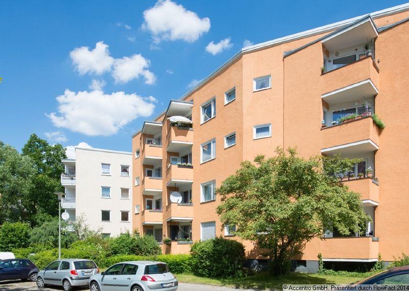 Eigentumswohnung Berlin Steglitz Eiswaldstrasse Mehr Auf Www Accentro De Berlin Wohnung Kaufen Eigentumswohnung Wohnung