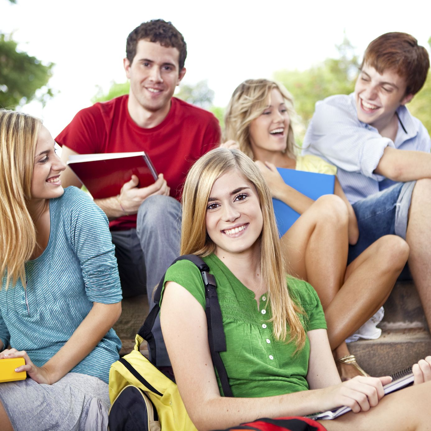 SAT Tips & Strategies | Test prep | Khan Academy