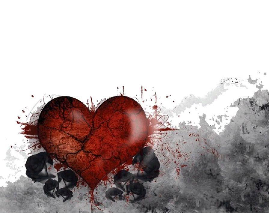 Explore Fb Wallpaper Broken Heart And More