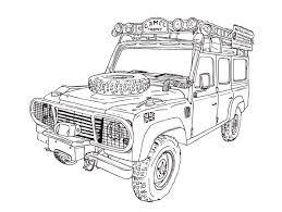 Image Result For Land Rover Defender Clip Art Landrover Landrover Defender Defender 130