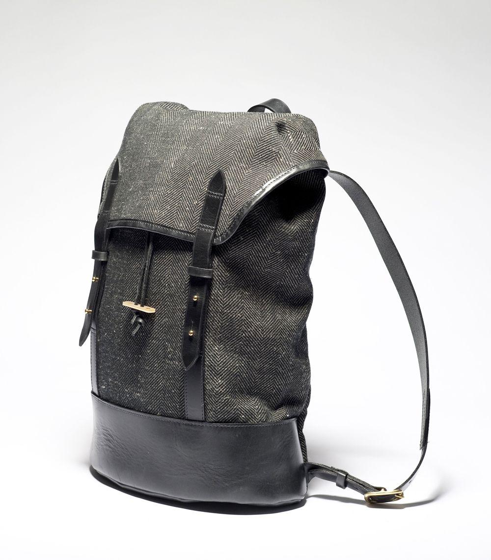 makr backpack - Google Search