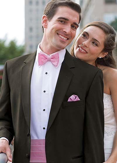 Wedding Tuxedos Stephen Geoffery
