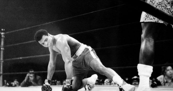 Classic trilogies: Glenn McCrory recalls bouts that needed three attempts to settle a score