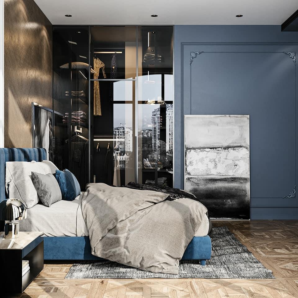 #bedroomdesign #bedroomloft #decorlivingroom #loftdecor #bedroomstyle