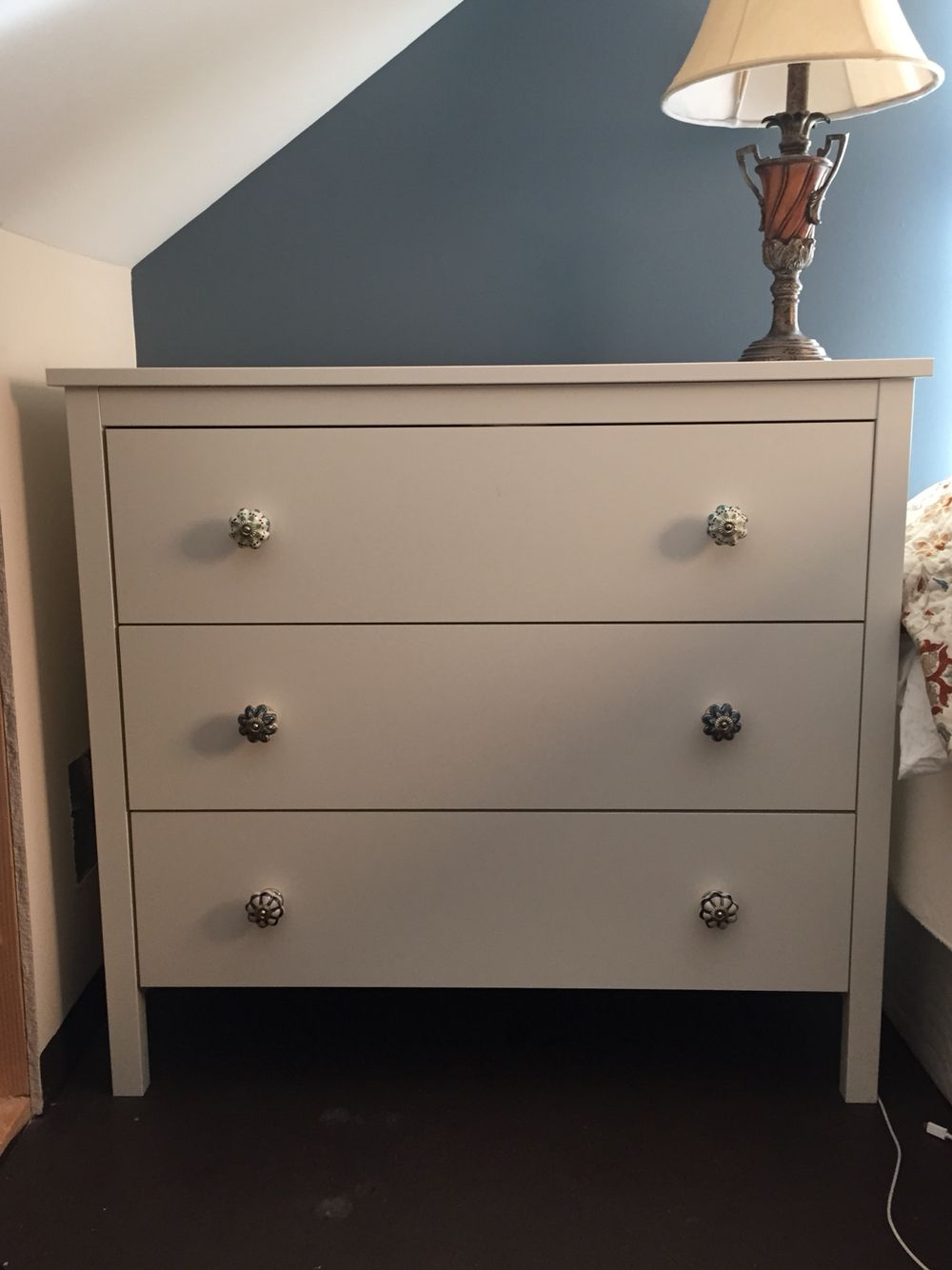 Koppang 80 Koppang Dresser Smaller Knock Off Of Hemnes From Ikea With