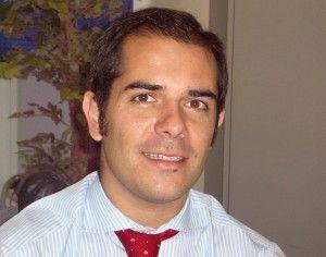 Bruno Cardoso é novo Managing Director da Software AG