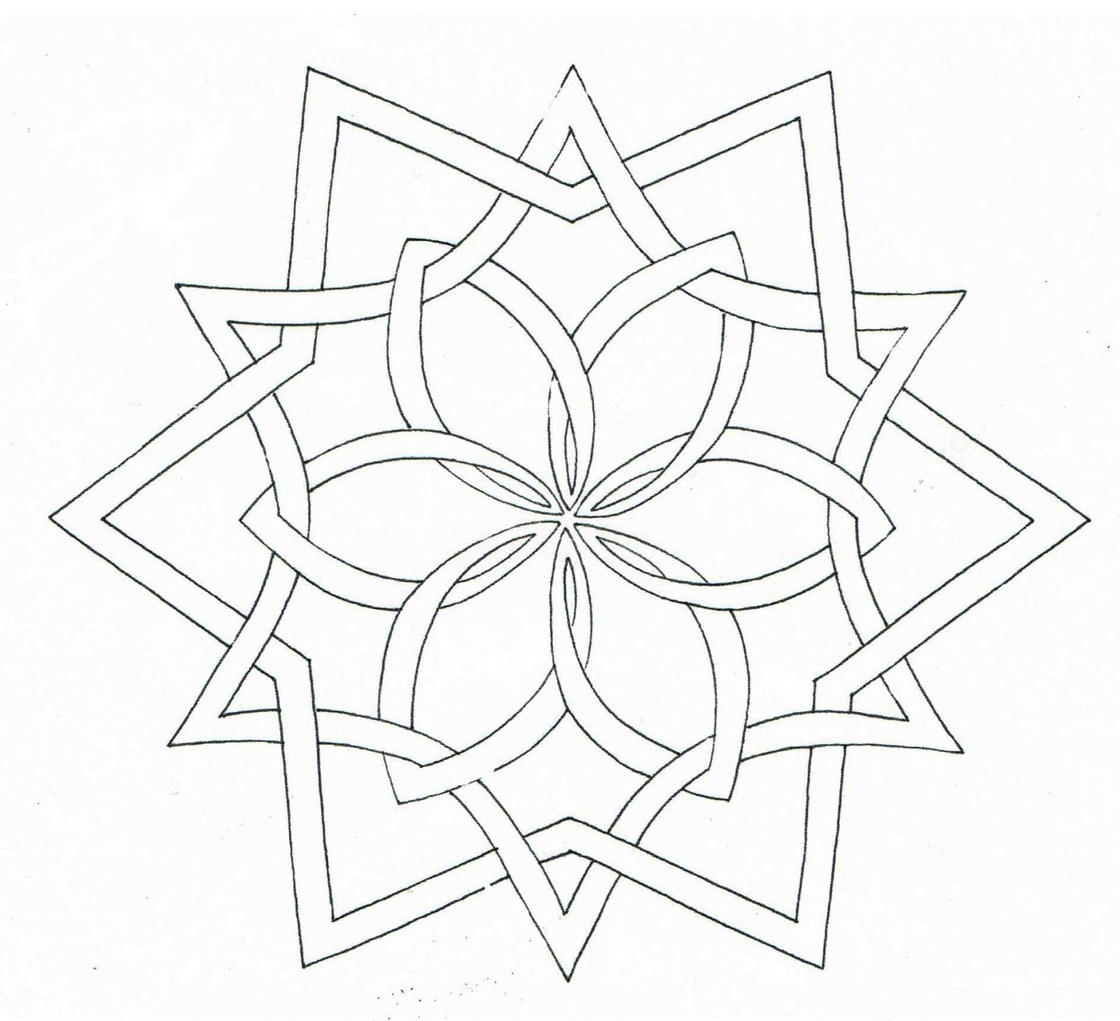 42+ Quilt pattern coloring pages ideas