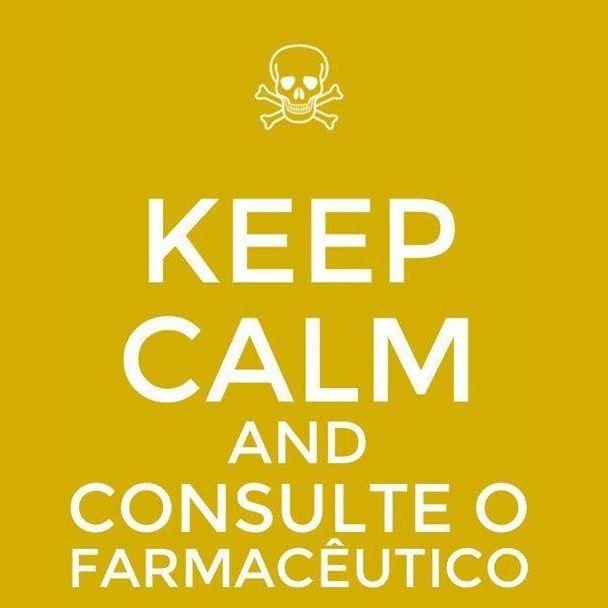 Farmacia Farmaceutico Farmaceutica Farmacolando Farmacia