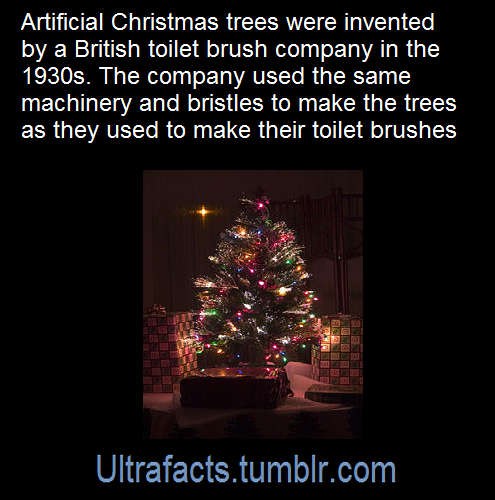 Source X Click Here For More Facts Christmas Trivia History Facts Interesting Wtf Fun Facts