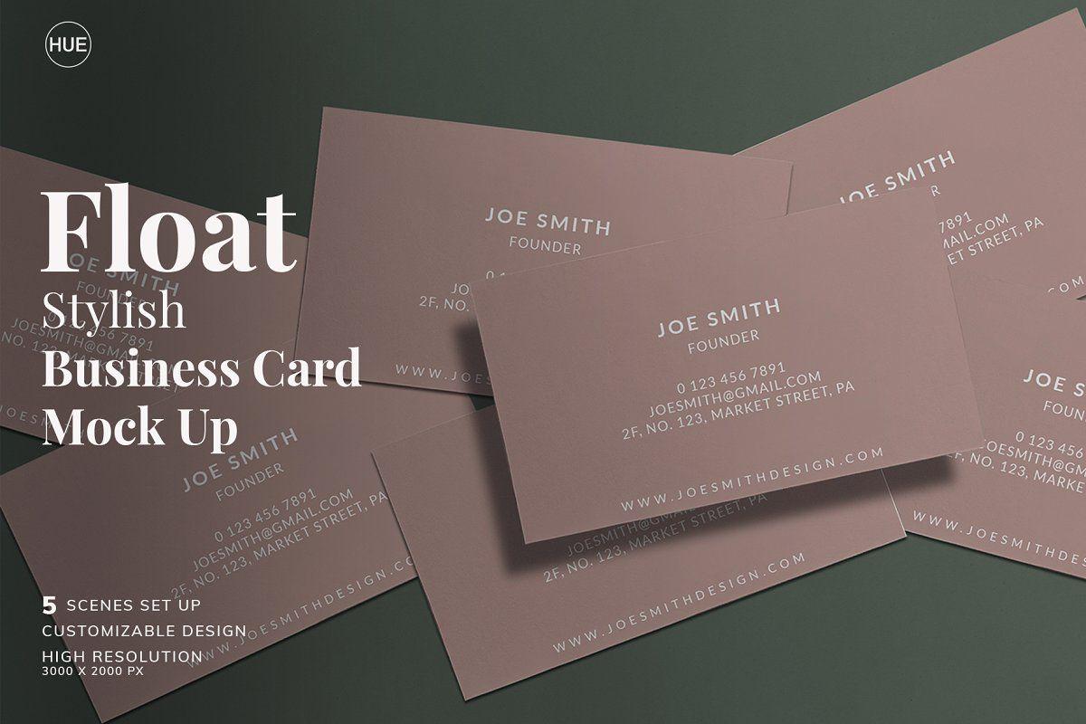 Download Chai Tea Bag Sealed Bag Mockup Sponsored Affiliate Template Mockup Sealed Stylish Business Card Mock Up Business Card Set Stylish Business Cards