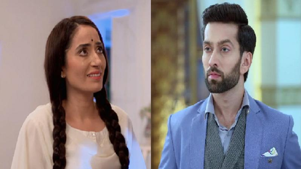 Star Plus serial Ishqbaaz is currently showing a high