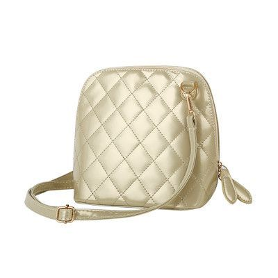 YBYT brand 2016 new diamond lattice shell handbag hotsale fashion women  evening satchel ladies shoulder messenger crossbody bags 5519649d8a563