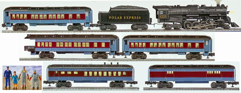 1000+ images about Polar Express Book Fair on Pinterest   Candy ...