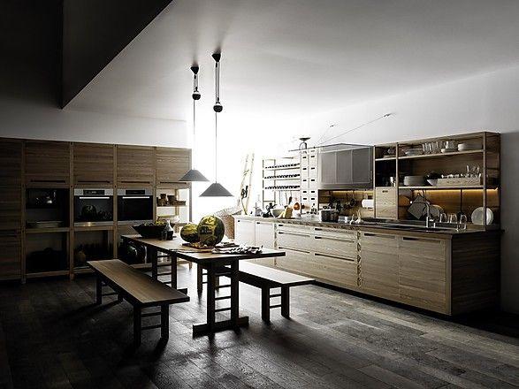 küchenatlas inspiration images der beaecdfbeeeb jpg
