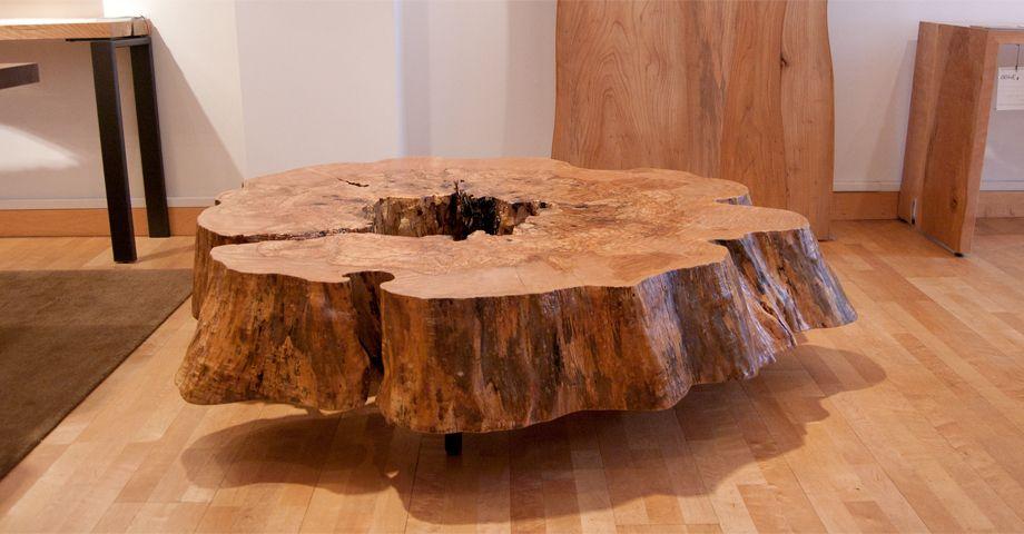 Wood Coffee Tables Coffee Table Wood Wood Coffee Table Rustic Solid Wood Coffee Table