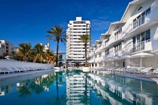 Shelborne South Beach 159 1 9 Updated 2018 Prices Hotel Reviews Miami Fl Tripadvisor