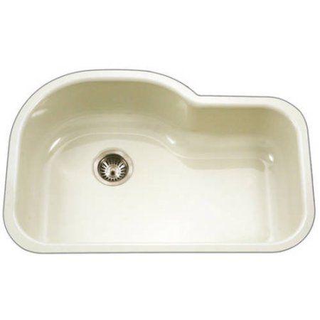 Home Improvement Single Bowl Kitchen Sink Sink Grey Kitchen