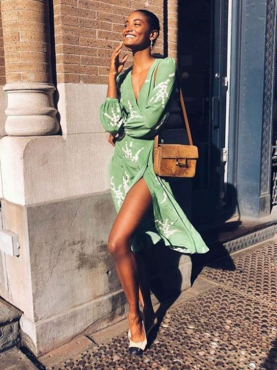 Wedding guest outfit summer, Wedding guest outfit, Wedding guest dress, Wedding guest dress summer, Wedding guest suits, Guest outfit - Wedding guest dresses are so plentiful online that it's hard to  -  #Weddingguest #outfitsummer