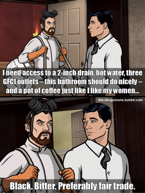 Archer Quotes funny archer quotes   Google Search | Archer quotes | Archer  Archer Quotes