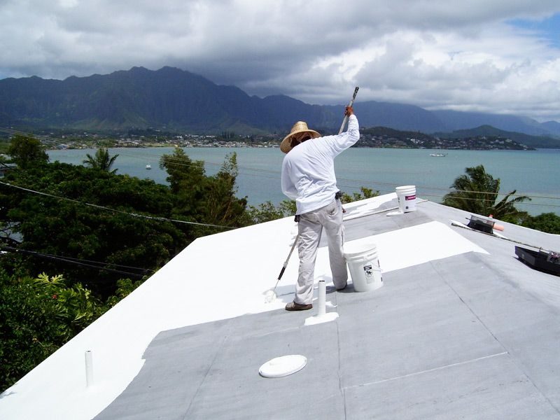 Get Herebroad Range Of Roof Coating Manufacturing Companies Directory Visit Here Https Goo Gl Rsdrx3 Cool Roof Roof Coating Rooftop