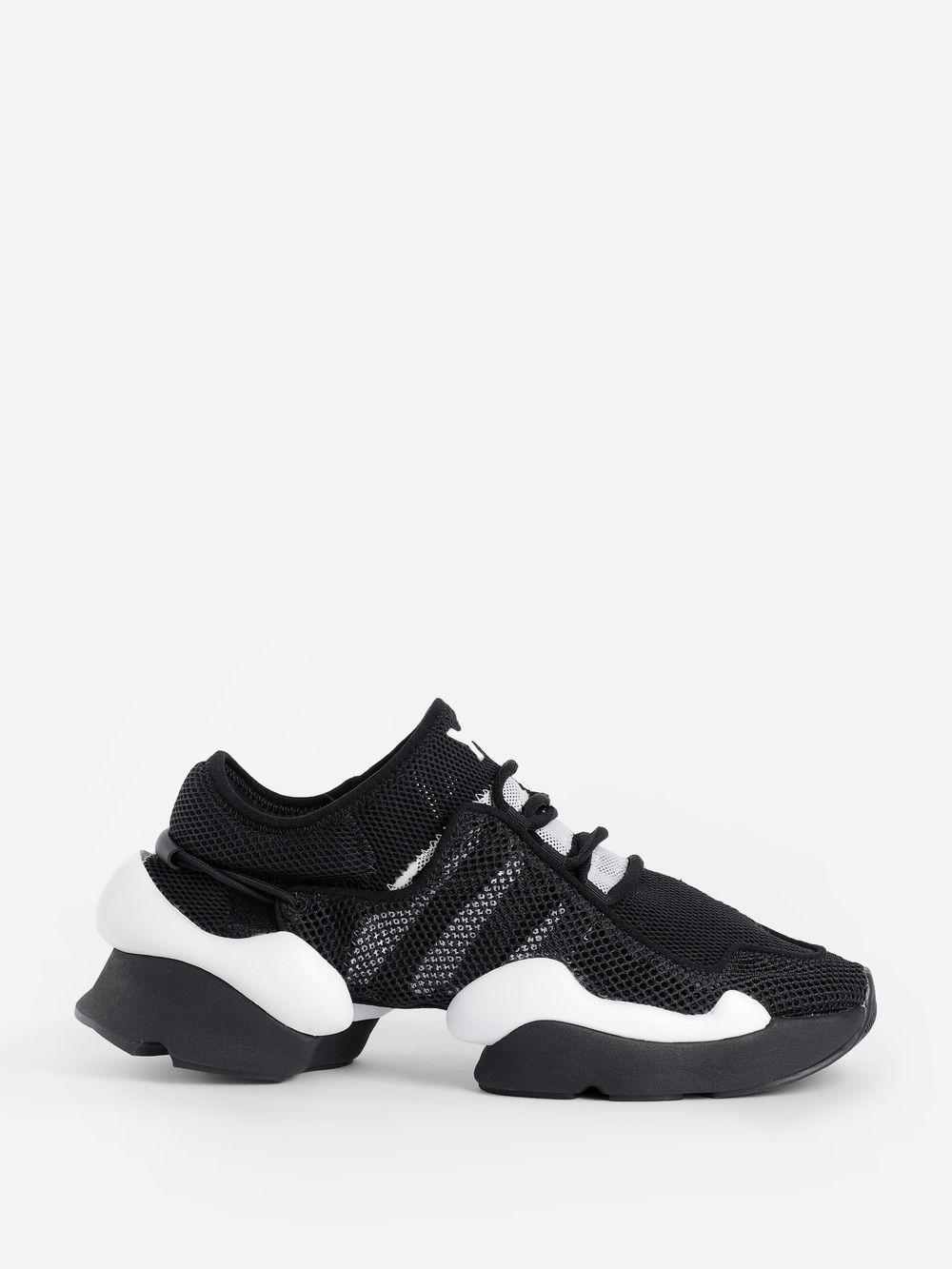 6aa1b60d97d Y-3 Y-3 SNEAKERS.  y-3  shoes