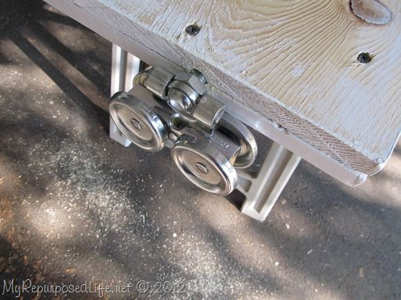 Tractor Supply Barn Door Hardware Installing Doors Barn Doors And