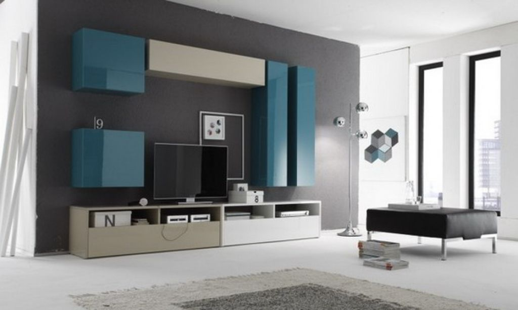 Modern Wall Unit Designs For Living Room Inspiring Fine Design Inspiration Design For Wall Unit In Living Room Review