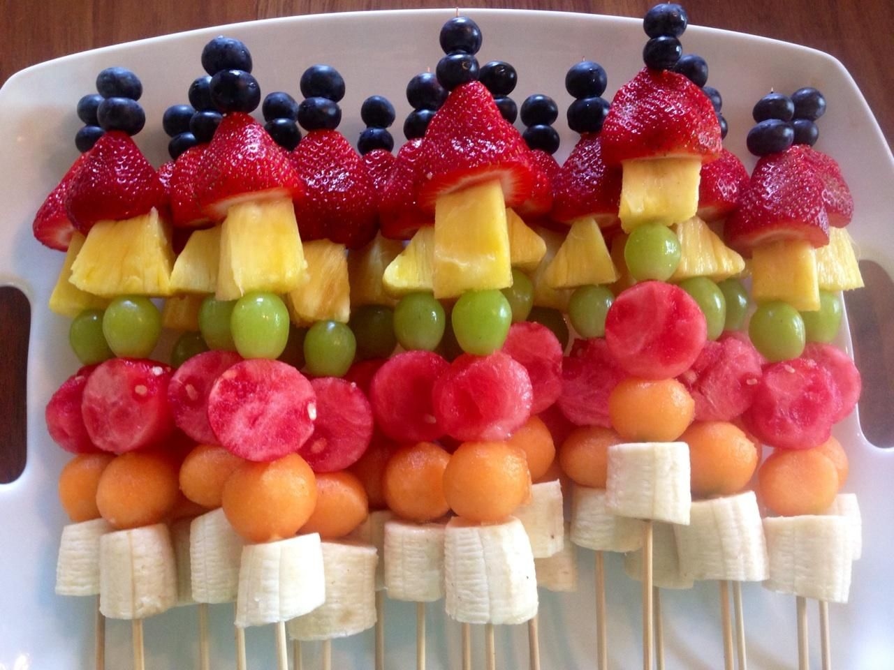 Refreshing Post Game Snacks Perfect For Soccer Baseball And Hockey Players Www Doctorjacq Com Soccer Snacks Game Snacks Halftime Snack