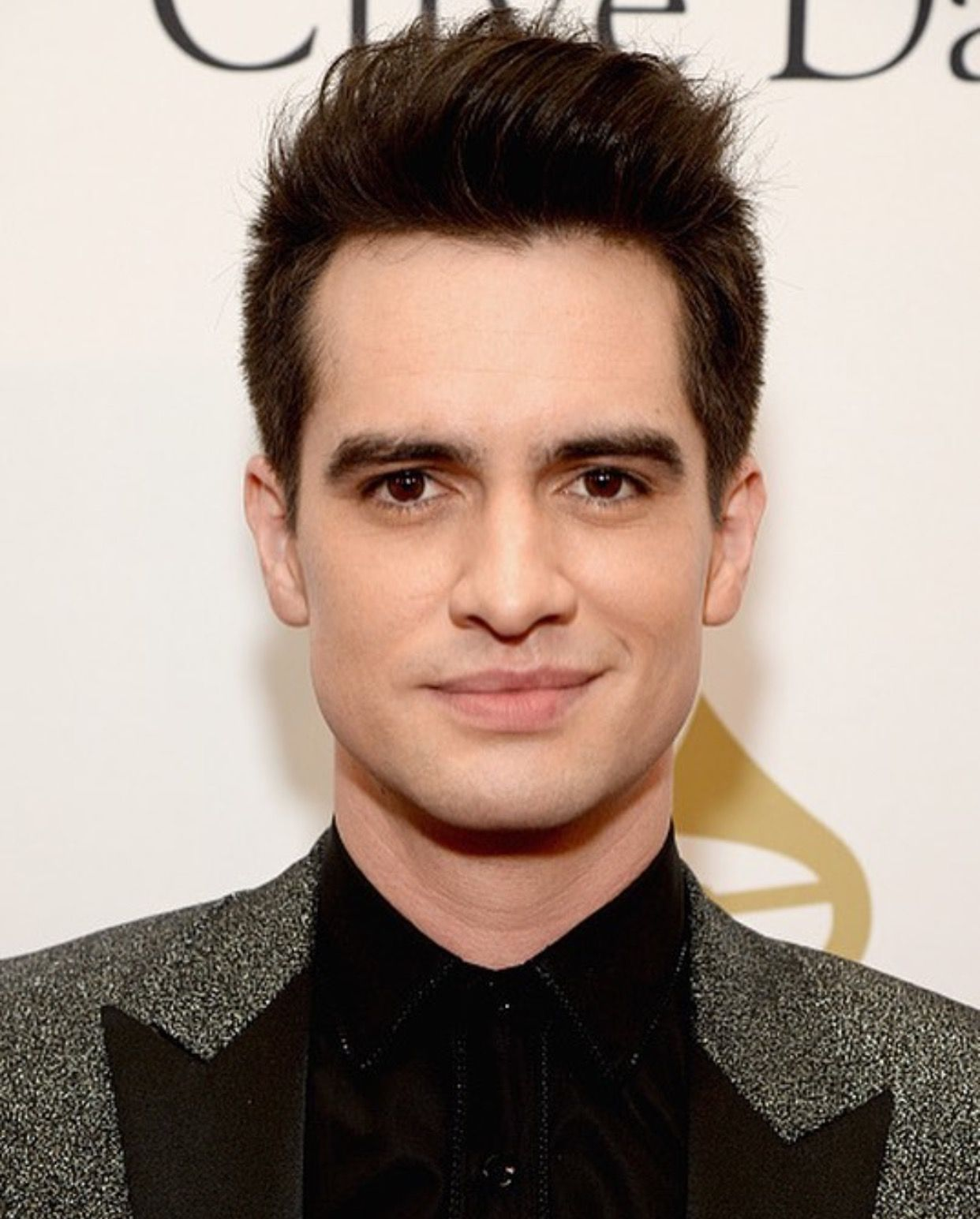 Brendon Urie Just Teased A New Panic! Song On Instagram