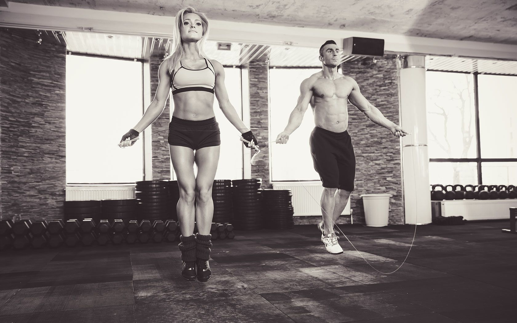 Become A Jump Rope Juggernaut With This Complete 4 Week Workout Plan Onnit Academy 4 Week Workout Plan Weekly Workout Plans 4 Week Workout