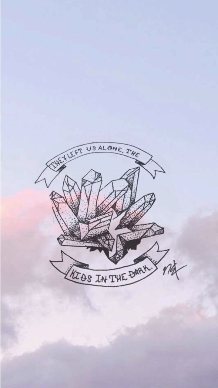 All Time Low Lockscreens All Time Low Tattoo All Time Low Lyrics All About Time