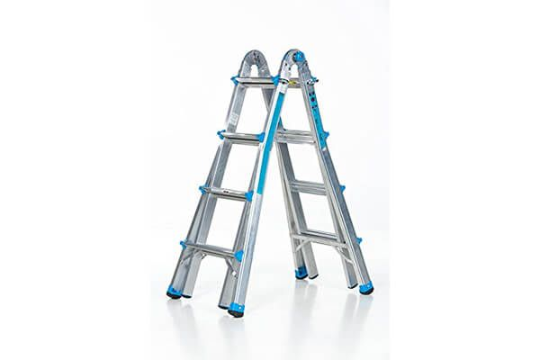 Top 10 Best Extension Ladders In 2020 Reviews Ladder 10 Things Best