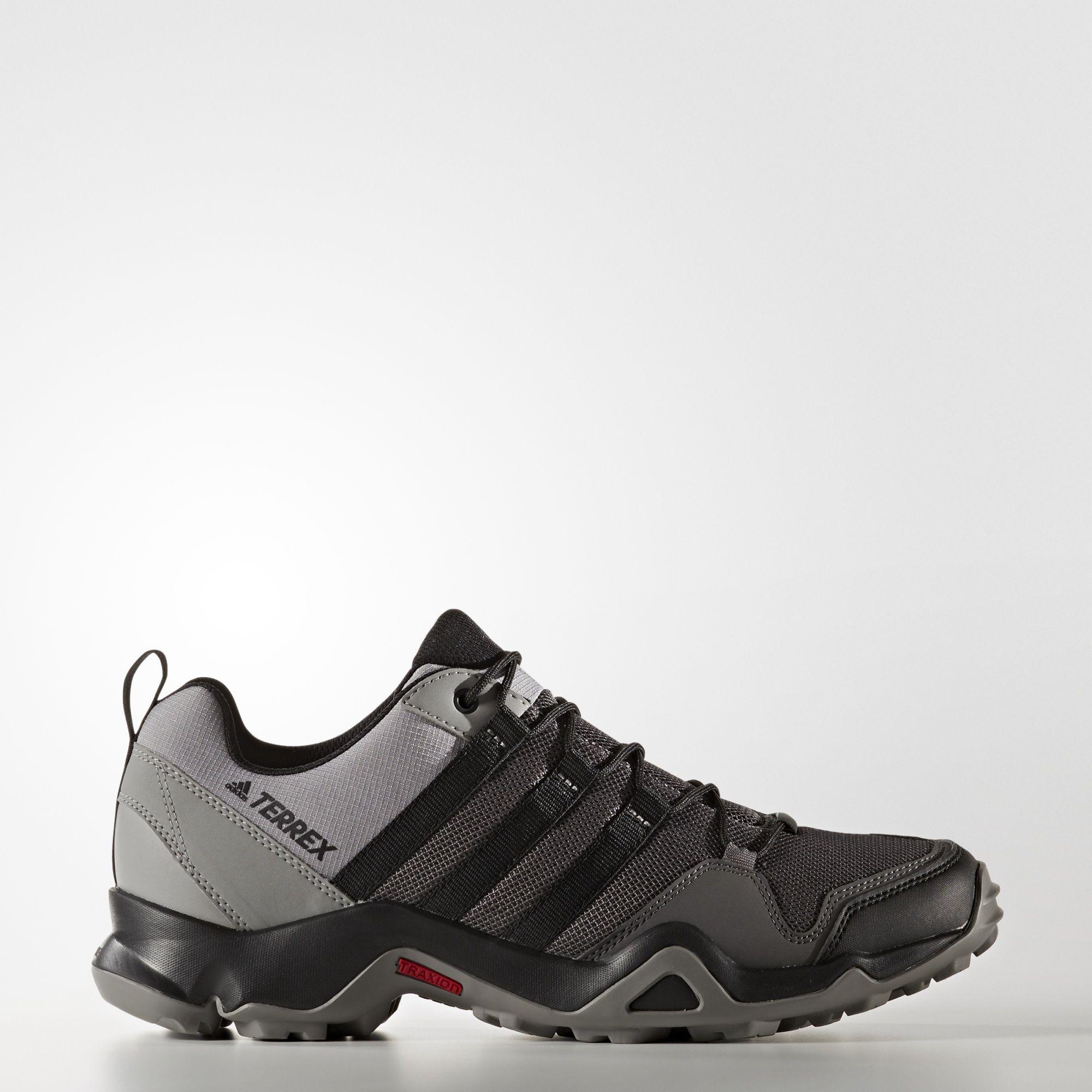 Superposición estoy de acuerdo estilo  adidas TERREX AX2R , new to site, more details coming soon. | Sneakers men  fashion, Adidas men, Sneakers men
