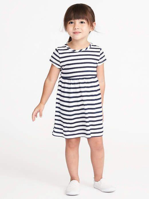 20a19fd3d4f3d Kids Shopping | Cute Trendy Toddler Girl Clothes | Cheap Toddler Clothes  Online 20190323