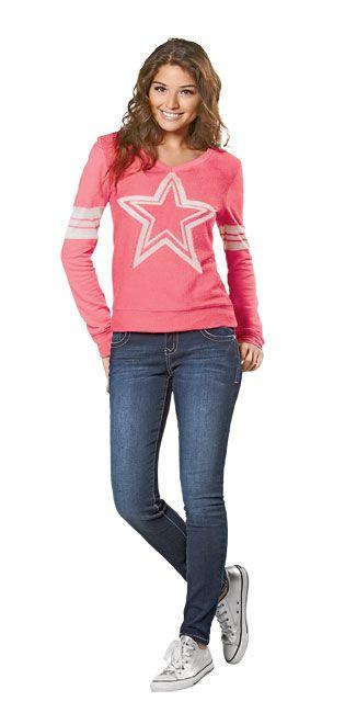 de8944d78b2a Star-worthy outfits.  shopko