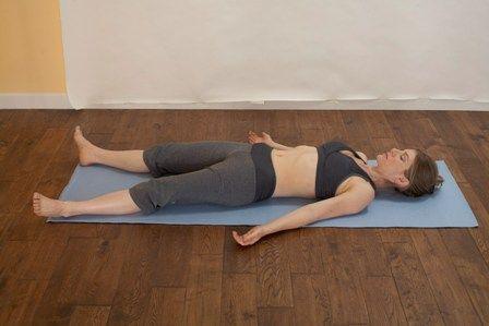 what is shakti yoga
