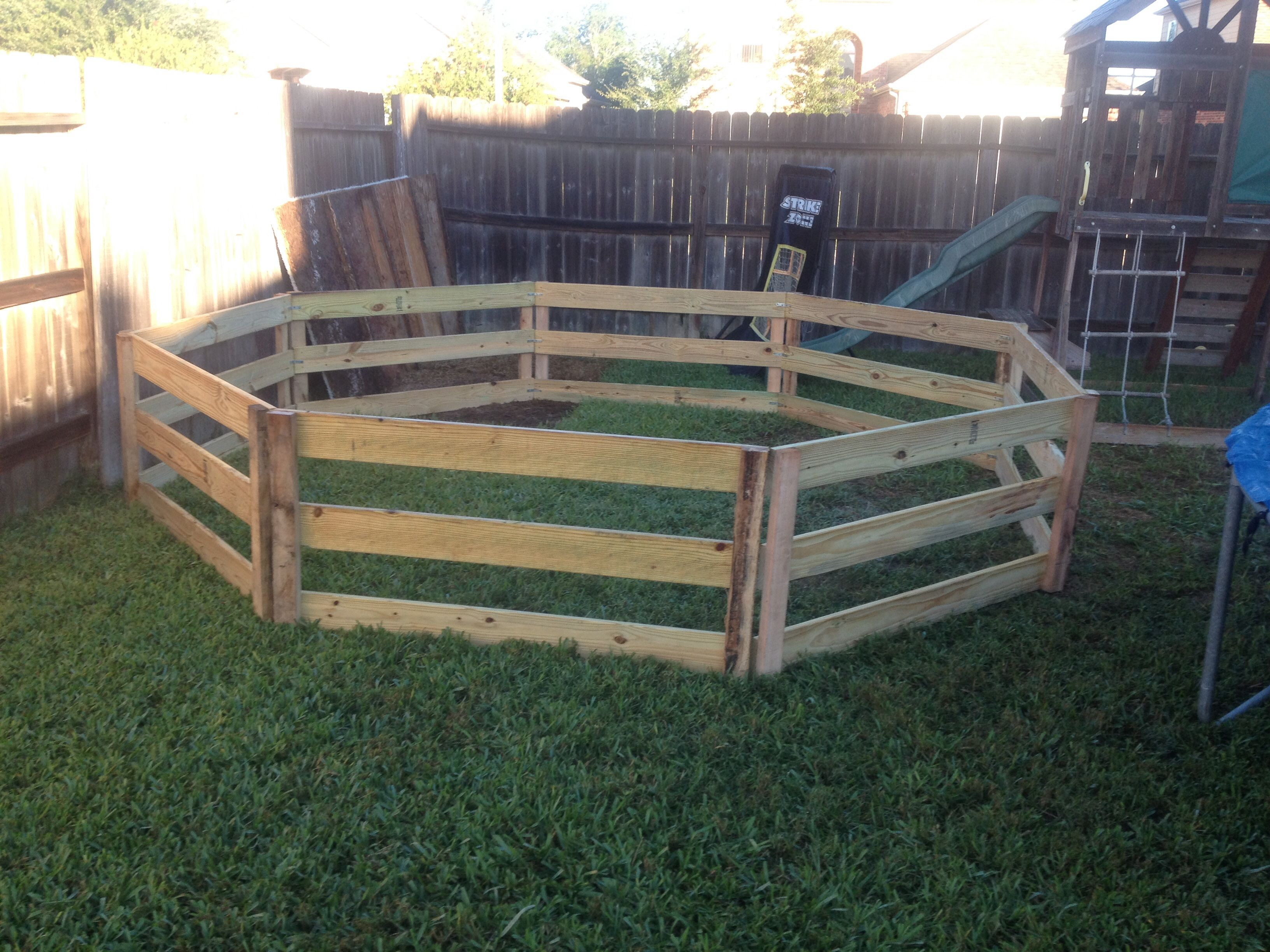 9 best temporary gaga pit options images on pinterest youth