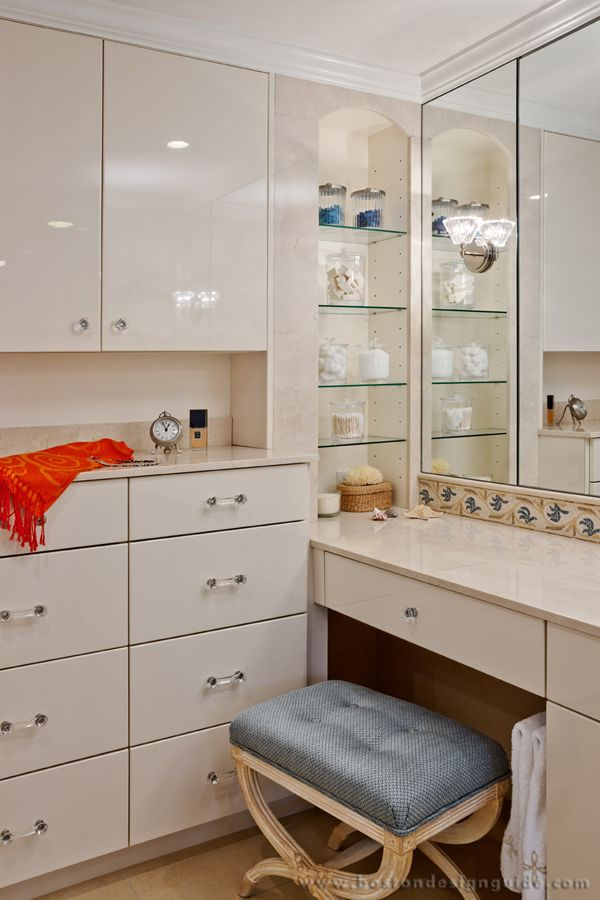 wilson kelsey design high end interior design and renovations in