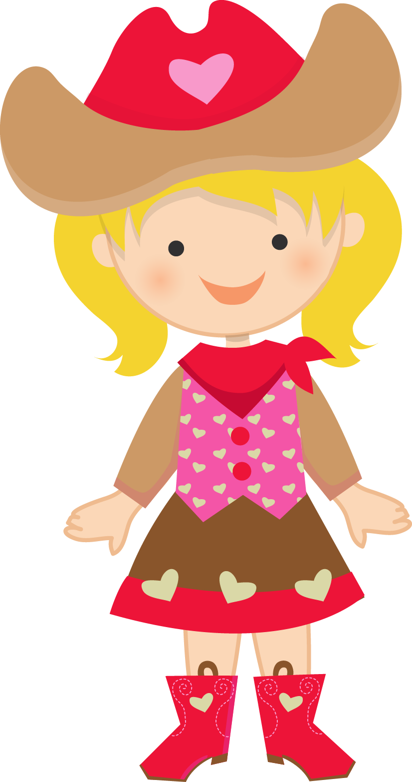 pin by dennise ruiz on clip art pinterest cowboys clip art and rh pinterest com cowgirl clipart black and white cowgirl clip art western