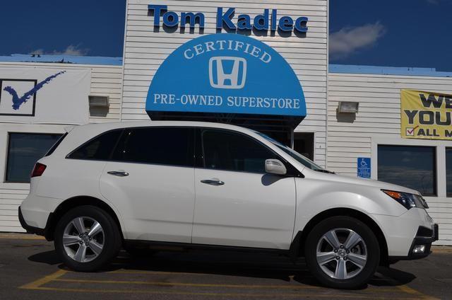 Rochester Honda Dealership Honda Suv For Sale