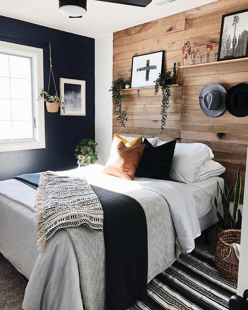 Vintage Room And Retro 60 Tips Decor And Photos En 2020 Deco