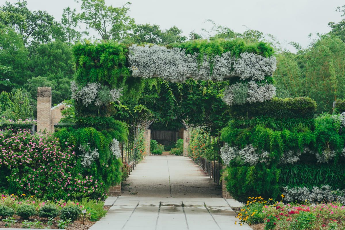 1bebcd535e99d48a47896002e9aeb308 - City Green Public Gardens Of New York